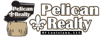 Pelican Realty of Louisiana - T: (504) 872-9612 - Property Management - Gretna Realtor - Terrytown Realtor - Westbank Realtor - Investor - 245 Villemar Place, TERRYTOWN, LA 70056